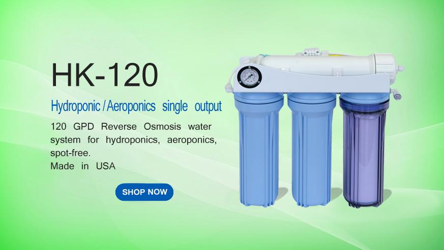 aeroponics hydroponics hk120