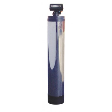 ACF-150T, Whole House Water Treatment ACF-150T