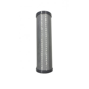 RF62, Replacement filter for CT-6000, UC7000, SW-1, and SW-1C