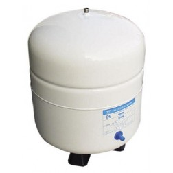 531, PAE Small RO Storage Pressure Osmosis Water Tank 2G Bladder Container