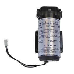 CDP6800, AQUATEC CDP6800 Booster Pump Only 6840-2J03-B224