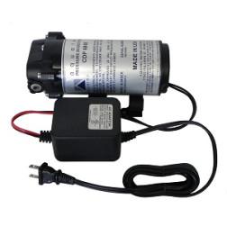 CDP6800T110V, AQUATEC Booster Pump Transformer 6840-2J03-B224