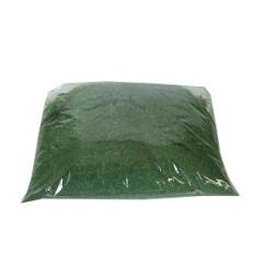 DB40, DI Resin Refill Bag 2 lbs.