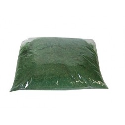 818, DI Resin Refill Bag 16 ounce (good for up to three refills)