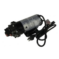 755, Aquatec Demand Delivery Pump with Built-in Pressure Switch 5851-7E12-J574 Increase Output pressure