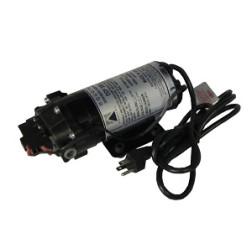759, Aquatec Demand Delivery Pump 5853-7E12-J524 Commercial 1.7G increase output pressure