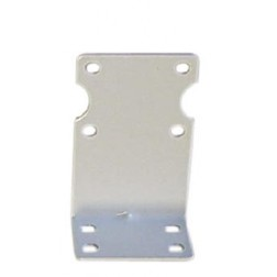 FM10, STEEL BRACKET SINGLE HOUSING MOUNTING SYSTEM