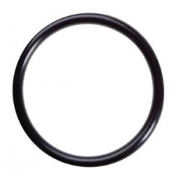 CP-KOR45, O-RING FOR KOOLERMAX BOTTOM FILTER HOUSING CASING