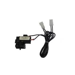 PSW-240, Aquatec Pressure Switch 40 psi shut off 1/4 tubing TSO 6800 8800 Booster Pump