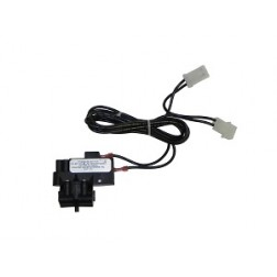 PSW-260, Aquatec Pressure Switch 60 psi shut off 1/4 tubing TSO 6800 8800 Booster Pump