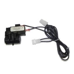 PSW-280, Aquatec Pressure Switch 80 psi shut off 1/4 tubing TSO 6800 8800 Booster Pump