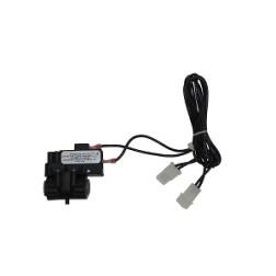 PSW-3100, Aquatec Pressure Switch 100 psi shut off 3/8 tubing TSO 6800 8800 Booster Pump