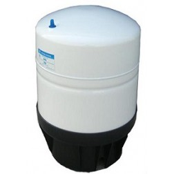 1070, PAE LARGE RO Storage Pressure Tank 14 GALLON 14G Bladder Container