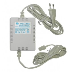 TMR-220V-24VAC, Transformer (Power Supply) for Aquatec Pump 220V
