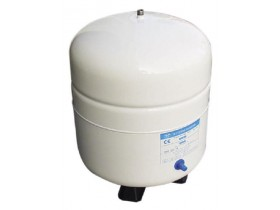532, RO Storage Pressure Tank 4 Gallon 4G Bladder Container