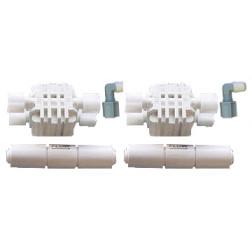 MK8002, Maintenance kit for double membrane system RD322 RO260