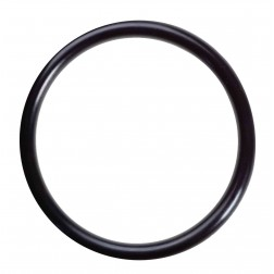 O-RING FOR UV STERILIZATION SYSTEMS 6W 14W, UV RING